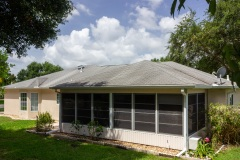13801-SW-114th-Circle-Dunnellon-FL-34432-101-of-40