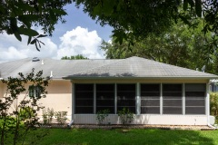 13801-SW-114th-Circle-Dunnellon-FL-34432-104-of-40