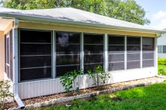 13801-SW-114th-Circle-Dunnellon-FL-34432-109-of-40
