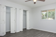 13801-SW-114th-Circle-Dunnellon-FL-34432-110-of-40