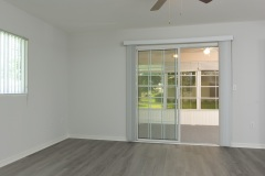13801-SW-114th-Circle-Dunnellon-FL-34432-117-of-40