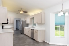 13801-SW-114th-Circle-Dunnellon-FL-34432-126-of-40