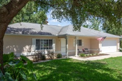 13801-SW-114th-Circle-Dunnellon-FL-34432-133-of-40