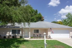 13801-SW-114th-Circle-Dunnellon-FL-34432-135-of-40