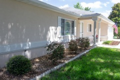13801-SW-114th-Circle-Dunnellon-FL-34432-139-of-40