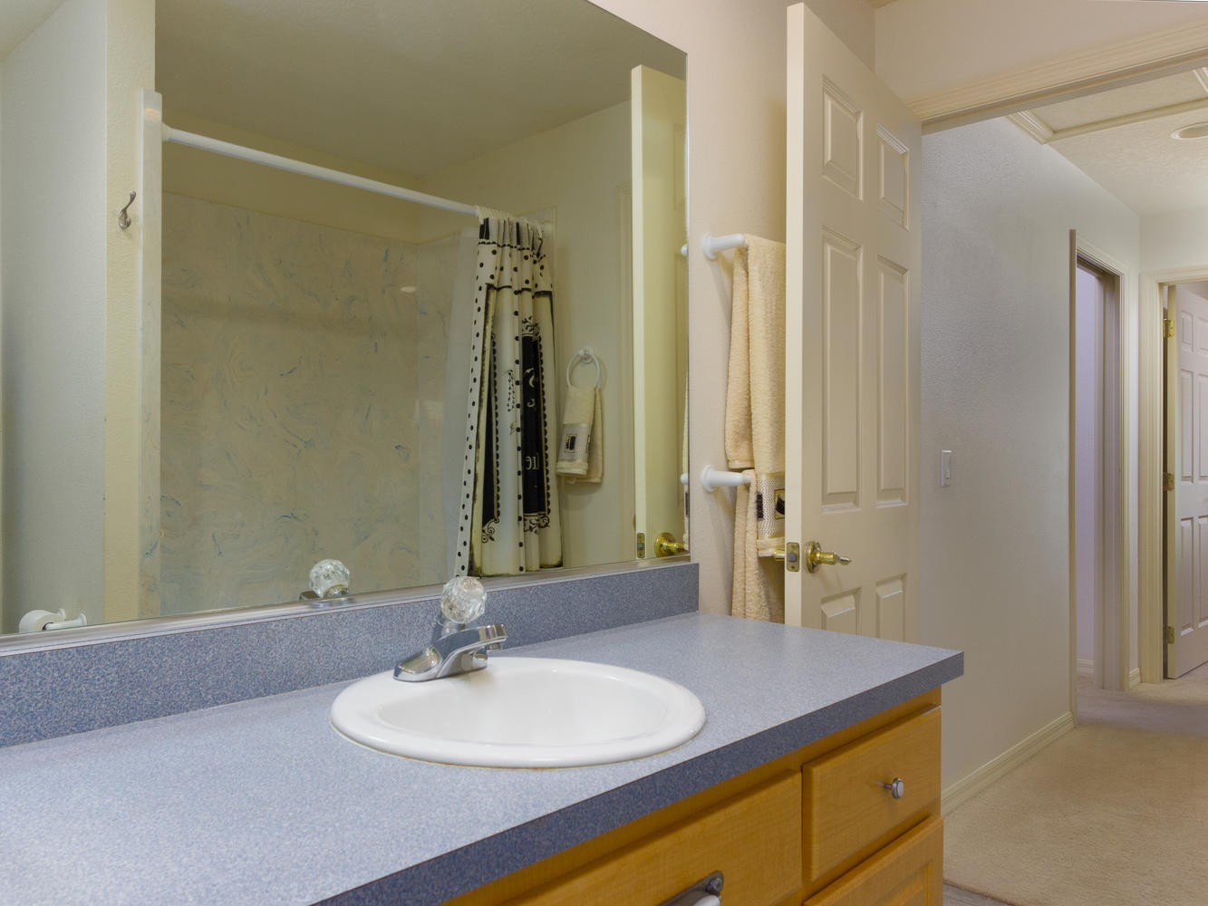 15660_SE_89th_Ct_Summerfield-large-018-11-Hall_Bathroom-1334x1000-72dpi
