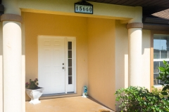 15660_SE_89th_Ct_Summerfield-large-003-12-Entryway-1334x1000-72dpi
