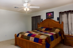 15660_SE_89th_Ct_Summerfield-large-011-25-Master_Bedroom-1334x1000-72dpi