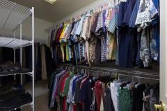 15660_SE_89th_Ct_Summerfield-large-012-30-Master_Closet-1334x1000-72dpi