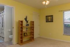 15660_SE_89th_Ct_Summerfield-large-015-16-Bedroom_2-1334x1000-72dpi