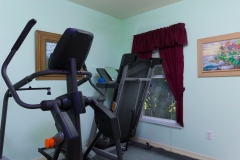 15660_SE_89th_Ct_Summerfield-large-017-19-Bedroom_4-1334x1000-72dpi