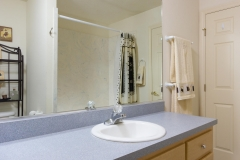 15660_SE_89th_Ct_Summerfield-large-019-13-Hall_Bathroom-1334x1000-72dpi