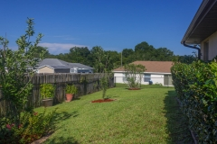 15660_SE_89th_Ct_Summerfield-large-023-5-Exterior__Side-1334x1000-72dpi
