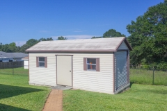 15660_SE_89th_Ct_Summerfield-large-029-2-Storage_Shed-1334x1000-72dpi