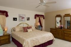 1659 Marigold Lane-316