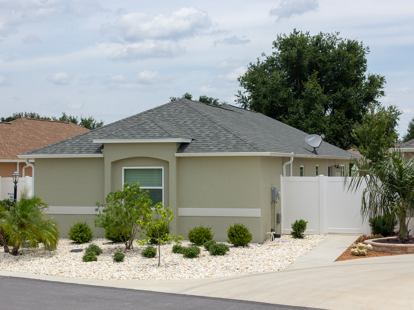 16841 SE 92nd Lance Court (113 of 48)