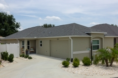 16841 SE 92nd Lance Court (107 of 48)