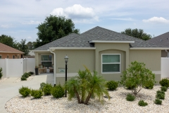 16841 SE 92nd Lance Court (110 of 48)