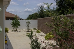 16841 SE 92nd Lance Court (119 of 48)