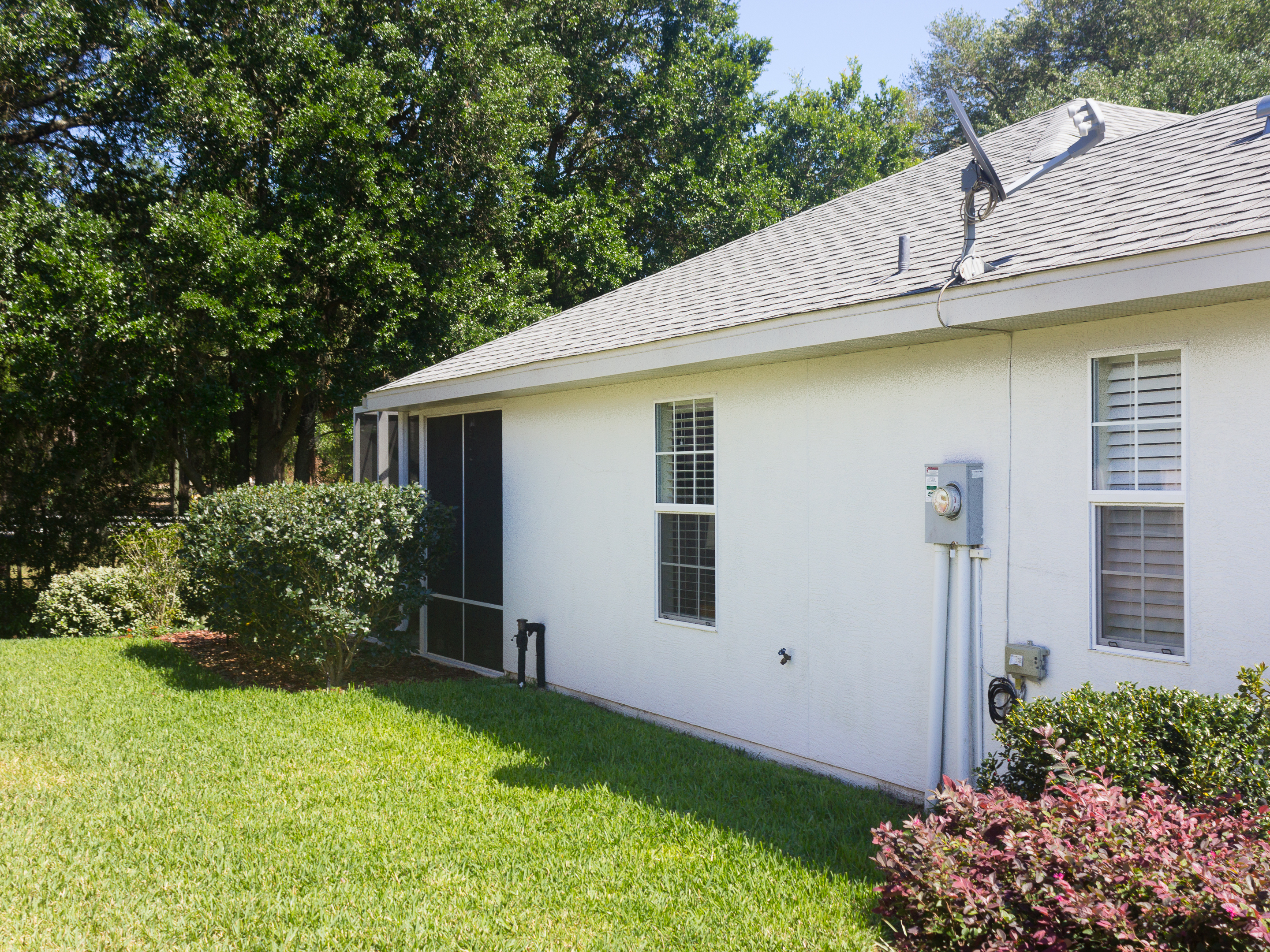 16955 SW 110th Court Road-109