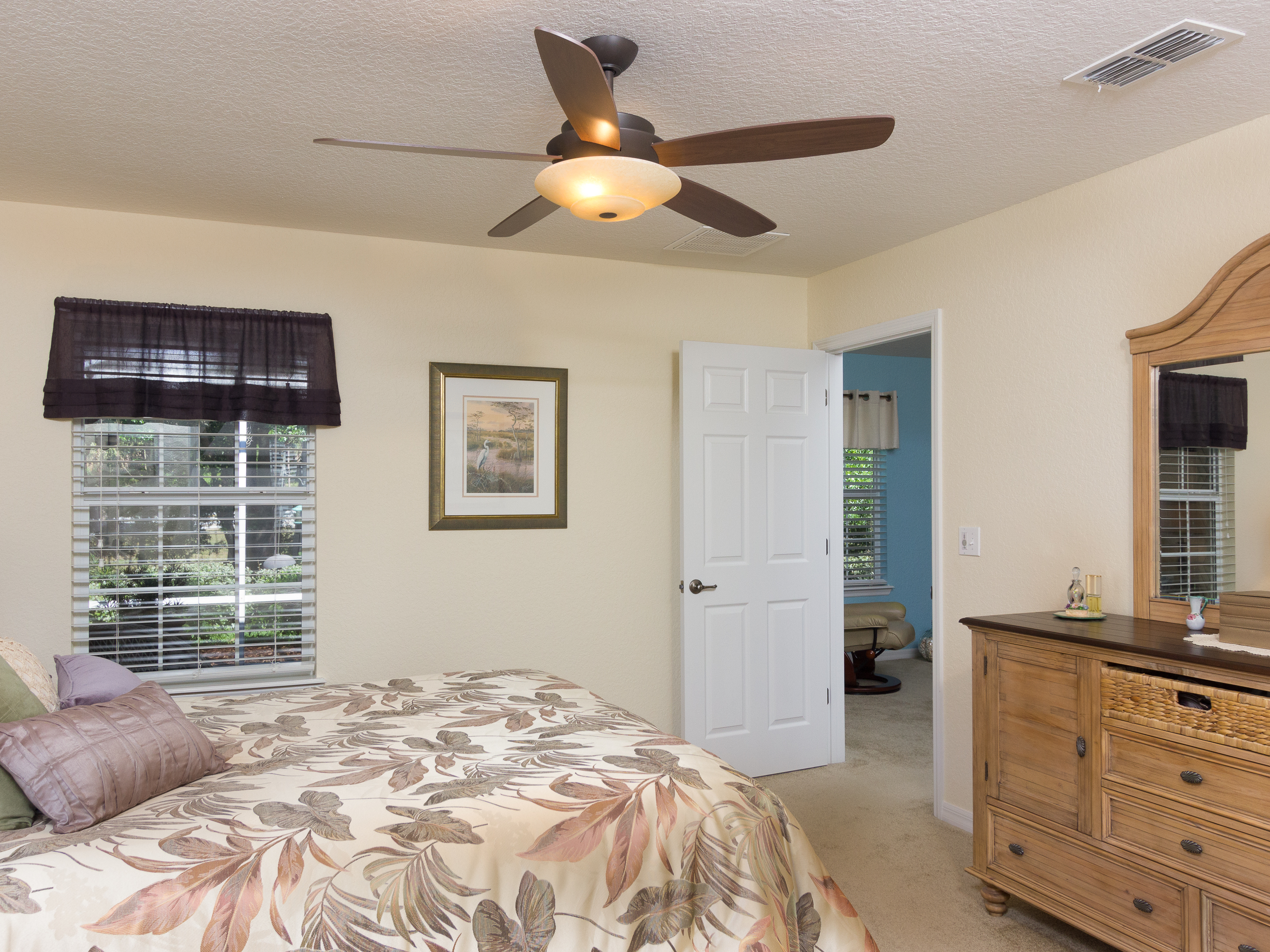 16955 SW 110th Court Road-111