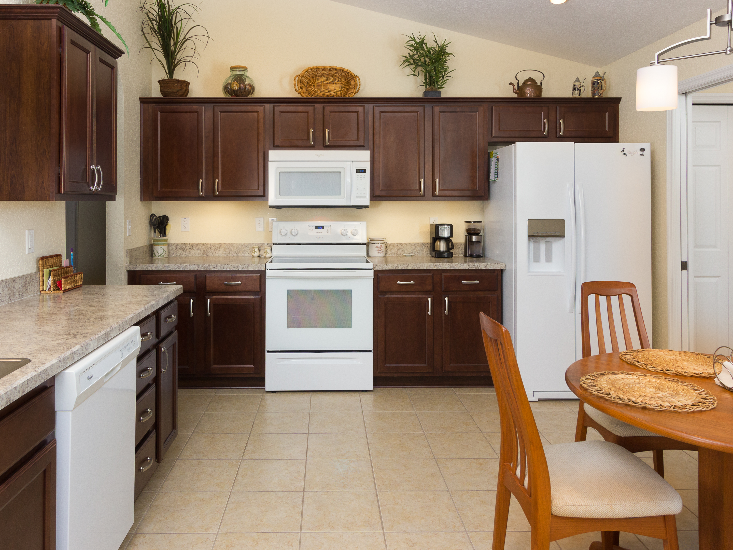 16955 SW 110th Court Road-122