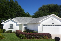 16955 SW 110th Court Road-101