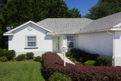 16955 SW 110th Court Road-102