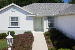16955 SW 110th Court Road-103