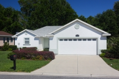 16955 SW 110th Court Road-105