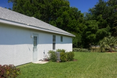 16955 SW 110th Court Road-106