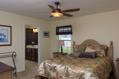 16955 SW 110th Court Road-110