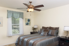 16955 SW 110th Court Road-114