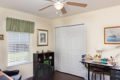 16955 SW 110th Court Road-115