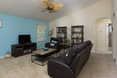 16955 SW 110th Court Road-117