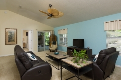 16955 SW 110th Court Road-118