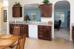 16955 SW 110th Court Road-123