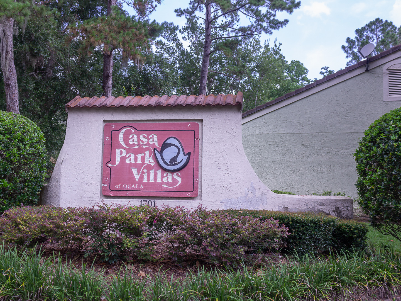 1701 SE 24th Road #203, Ocala, FL 34471 (129 of 29)