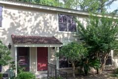 1701 SE 24th Road #203, Ocala, FL 34471 (106 of 29)