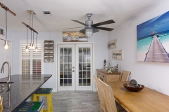 1701 SE 24th Road #203, Ocala, FL 34471 (124 of 29)