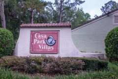 1701 SE 24th Road #203, Ocala, FL 34471 (129 of 29)