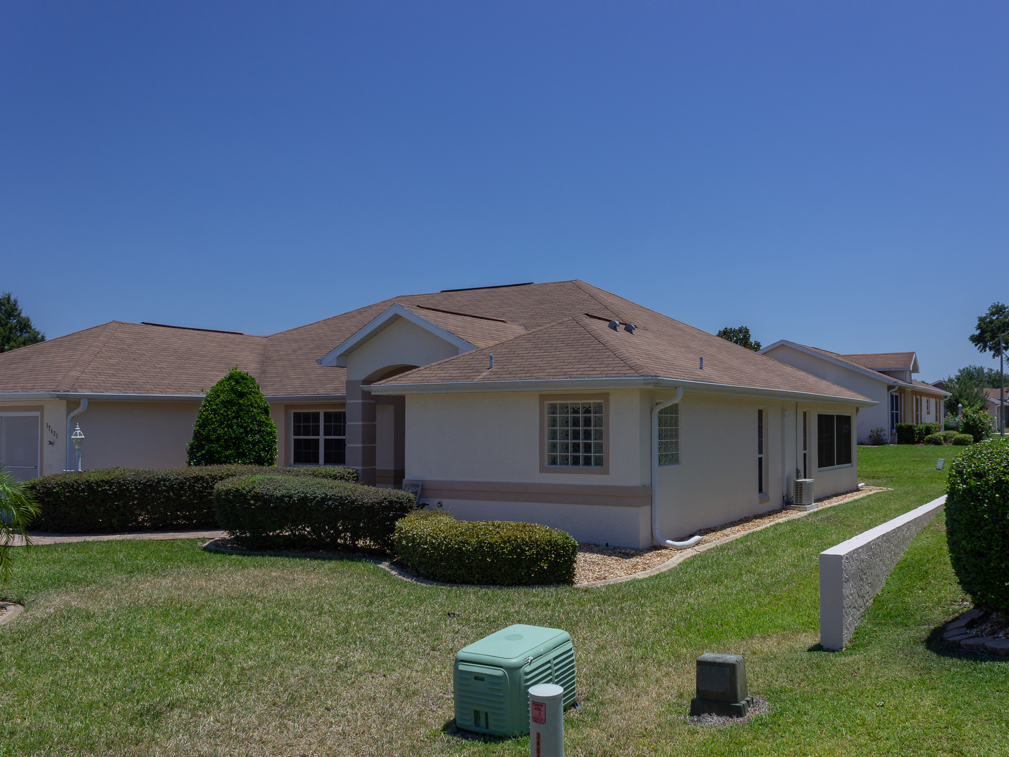17431-SE-110th-Terrace-Summerfield-FL-34491-101-of-39