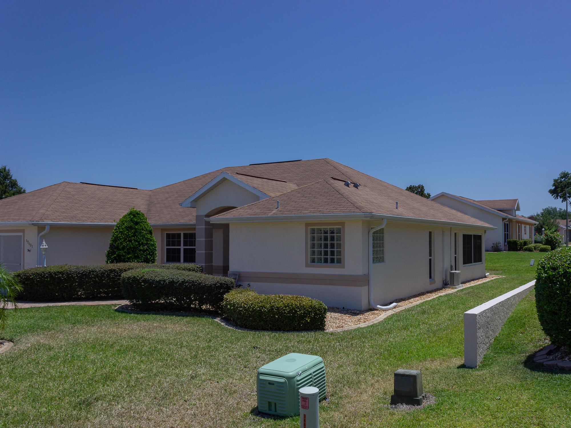 17431-SE-110th-Terrace-Summerfield-FL-34491-101-of-39