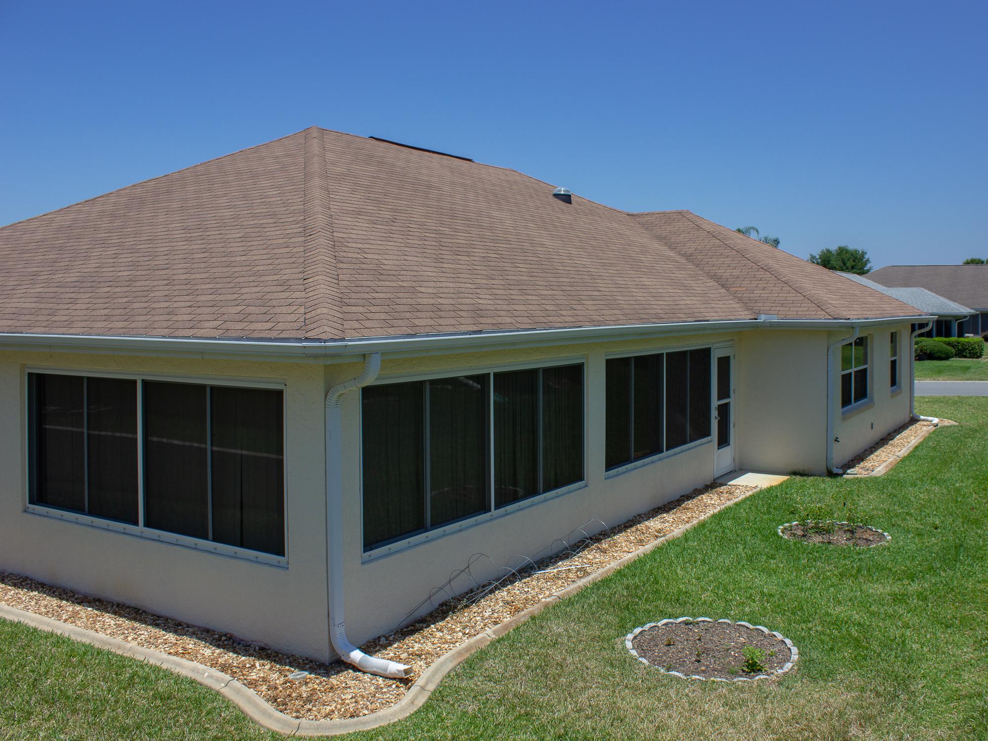 17431-SE-110th-Terrace-Summerfield-FL-34491-102-of-39