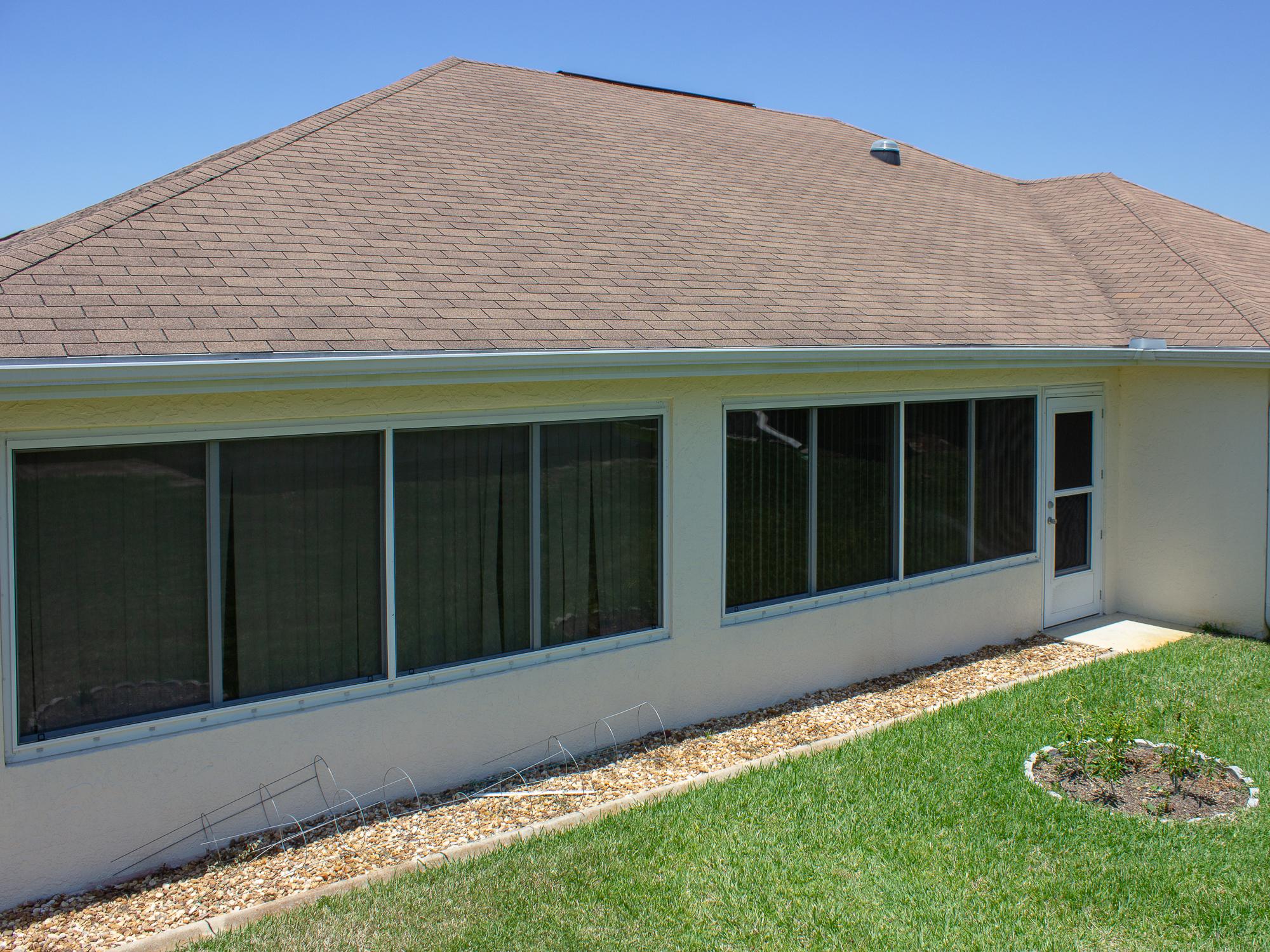 17431-SE-110th-Terrace-Summerfield-FL-34491-103-of-39