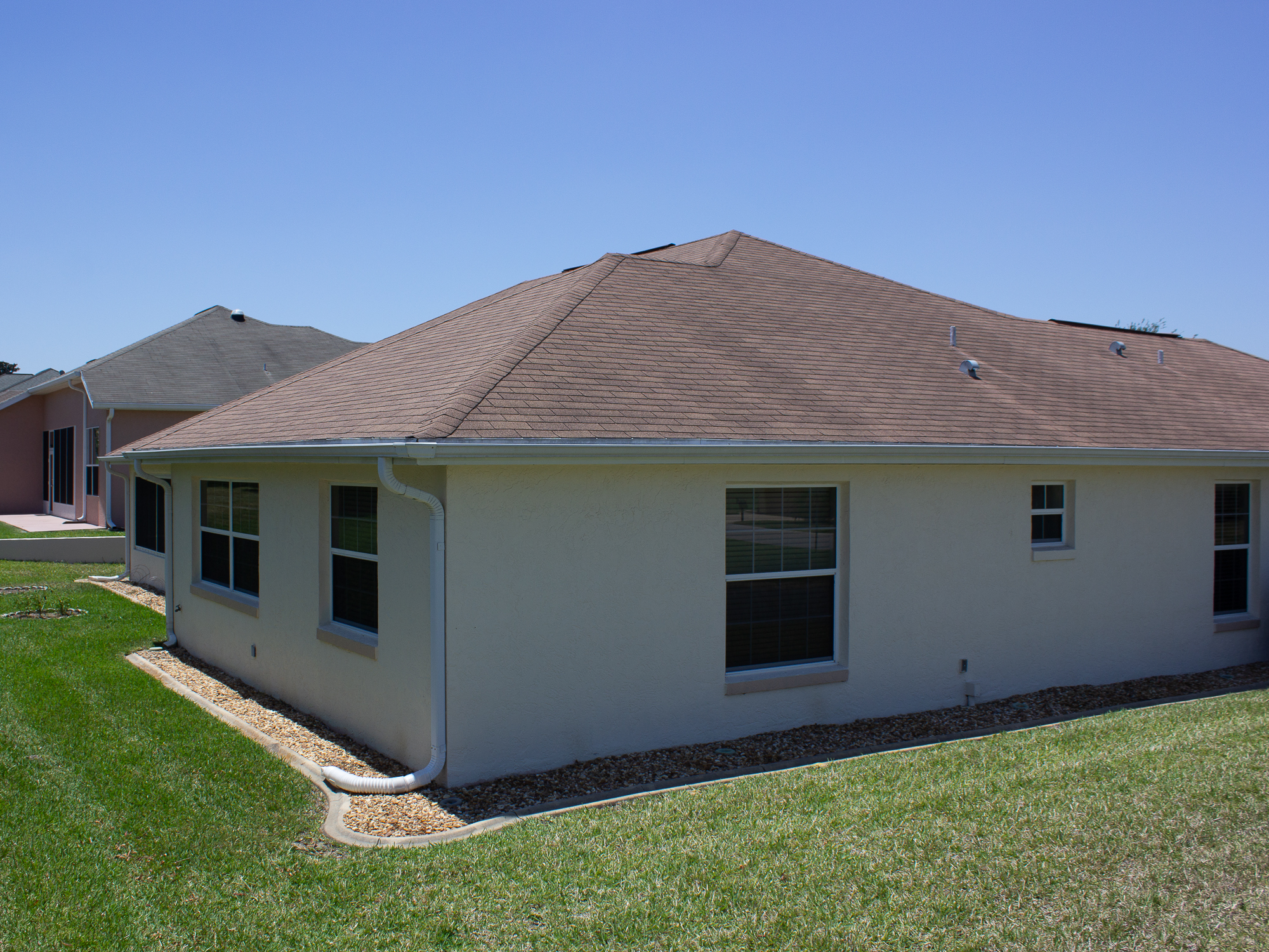 17431-SE-110th-Terrace-Summerfield-FL-34491-104-of-39