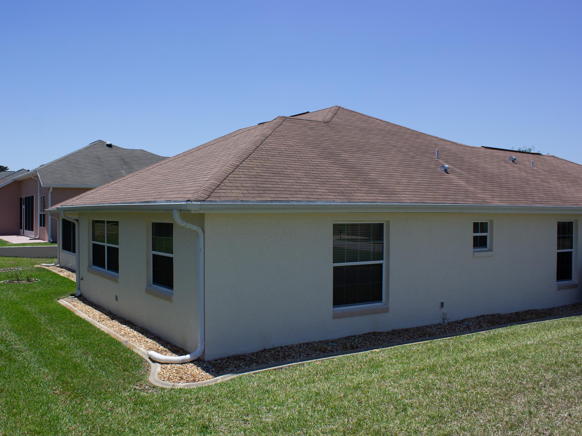17431-SE-110th-Terrace-Summerfield-FL-34491-104-of-39