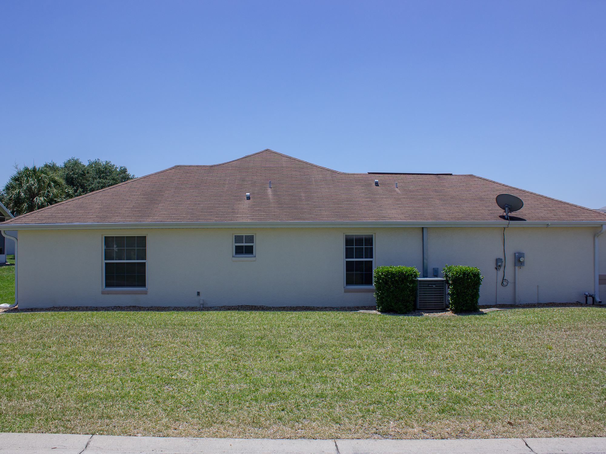 17431-SE-110th-Terrace-Summerfield-FL-34491-105-of-39