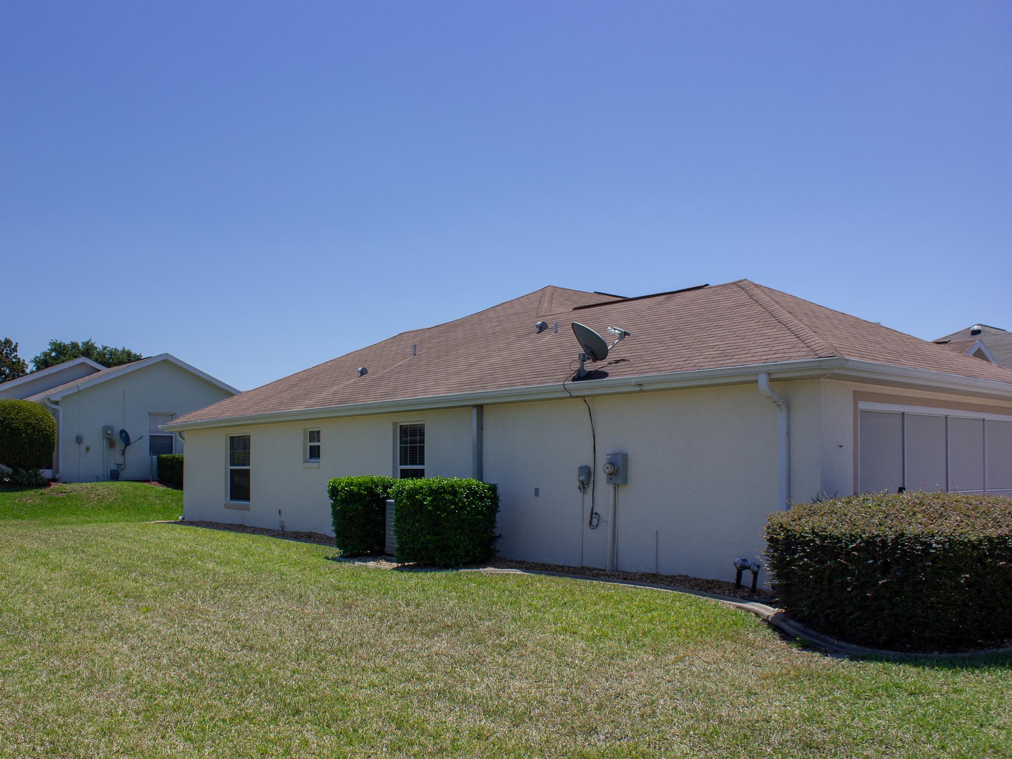 17431-SE-110th-Terrace-Summerfield-FL-34491-106-of-39