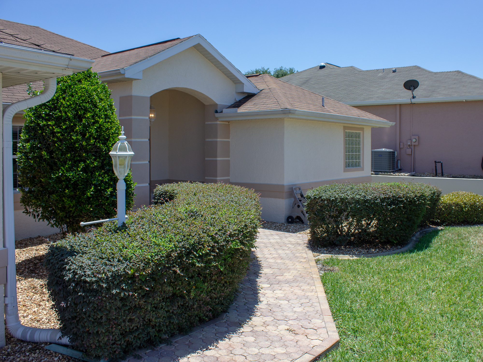17431-SE-110th-Terrace-Summerfield-FL-34491-107-of-39